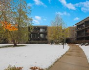 4100 Parklawn Avenue Unit #101, Edina image