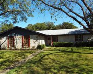 498 Oakwood Drive, Eastland image
