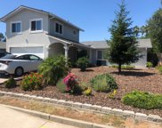 8501  Villaview Drive, Citrus Heights image
