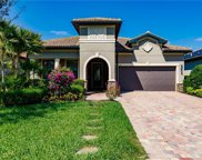 9419 Whooping Crane Way, Naples image
