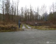 15200 - 204 28th Place NE, Snohomish image