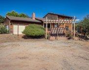 17590 Cross Rd, Salinas image