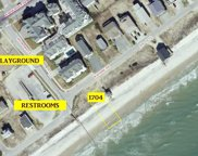 1704 N Shore Drive, Surf City image