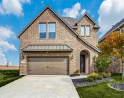 9108 Guadalupe Street, Plano image