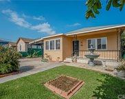 10717   S Burl Avenue, Inglewood image