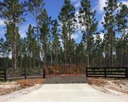 LOT 2 LAKE HAMPTON RD, Hilliard image