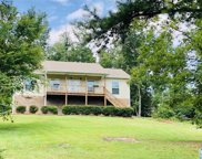 606 Woodhaven Dr, Pinson image