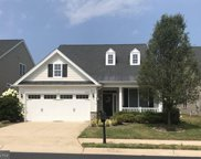 12609 Cannon Crest   Drive, Fredericksburg image