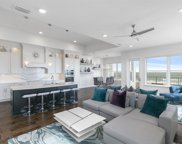 1725 N Highway A1a Unit #502, Indialantic image