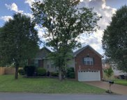 1020 Ainsworth Cir, Antioch image
