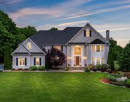56 Sage Meadow  Drive, Tolland image