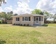 219 2nd Street, Holly Hill image