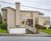 1620 Fell Avenue, Burnaby image