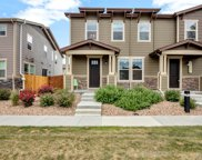 1273 S Dallas Court, Denver image