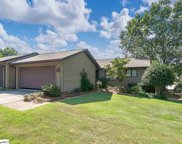 200 Goldfinch Circle, Greer image