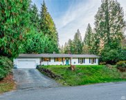 9310 44th Place SE, Snohomish image