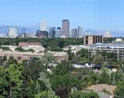 3131 E Alameda Avenue Unit 901, Denver image