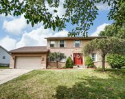 6509 Colonial Orchard  Court, Liberty Twp image