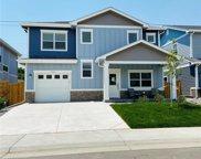 1466 Elmwood Place, Denver image