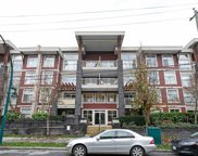 2477 Kelly Avenue Unit 310, Port Coquitlam image