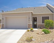 3959 N Marden Lane, Prescott Valley image