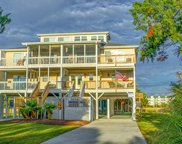 3611 Yacht Club Rd Unit #B, Edisto Beach image