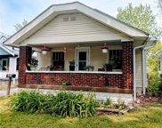 5754 RAWLES Avenue, Indianapolis image