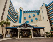 7100 N Ocean Blvd. Unit 223, Myrtle Beach image