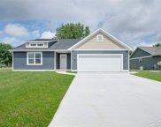 9130 Brook Hollow Lane, Freeland image