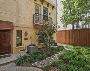 1018 Pavillion Street, Dallas image