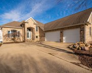 8609 O DOWLING DR, Onsted image