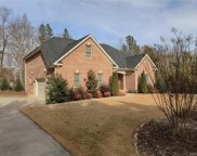 140  Crooked Branch Way Unit #50-51, Troutman image
