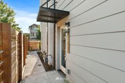 5514 11th Avenue NW, Seattle image
