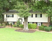 5310 Nestleway Drive, Clemmons image