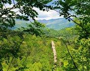 0000 Cabin Ridge Trail, Cullowhee image