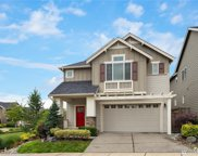 4027 177th St SE, Bothell image