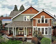 319 Ave H, Snohomish image