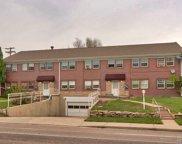 5901 W 26th Avenue Unit 4, Edgewater image