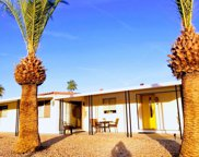 39410 Hidden Water Place, Palm Desert image