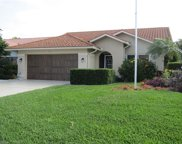 437 Fox Den Cir, Naples image