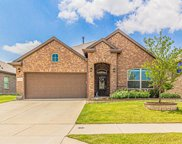 9117 Bronze Meadow Drive, Fort Worth image