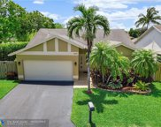 5206 NW 98th Ter, Coral Springs image