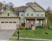 6813 Pleasant Gate Ln, College Grove image