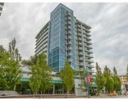 7373 Westminster Highway Unit 907, Richmond image