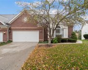 330 Shetland Valley  Court, Chesterfield image