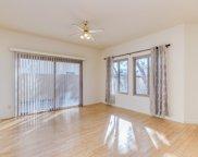 1406 W Emerald Avenue Unit #116, Mesa image