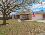 10830 Marot Field, Helotes image