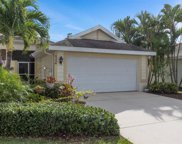 4256 Avian AVE, Fort Myers image