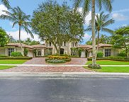 7522 Isla Verde Way, Delray Beach image