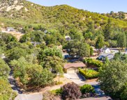 1085 N 5th  Avenue, Gold Hill image